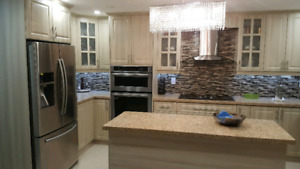 4 Bdr Townhouse for quick sale