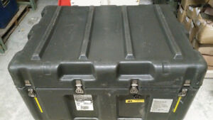 "CASE VALISE PELICAN API 36"" X 26"" X 20"" WATERPROOF 3 IN STOCK"