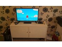House Clearance - Near new furniture electronics half price