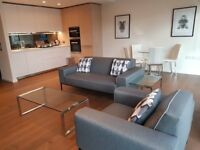 LUXURY BRAND NEW 1 BED BOLANDER GROVE LILLIE SQUARE SW6 WEST BROMPTON EARLS COURT KENSINGTON