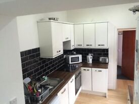 Houseshare Burnley and aurrounding Areas Newley renovated and furnished house