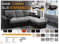 Giana sofa Bed BsK