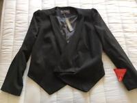 Women's jacket bnwt