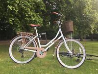 Viking Belgravia Ladies Bike