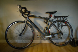 Specialized Secteur Touring/Road Bike