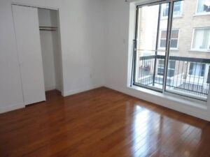Apartments For Rent! Steps from Concordia University!