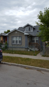TODAY OPEN HOUSE : Shaughnessy Heights Home for Sale