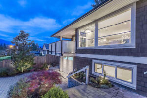 $6500(ORCA_REF#4120H)BEAUTIFUL 4 BED 4 BATH CONTEMPORARY HOME