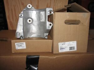 Air Conditioning Compressor Kit