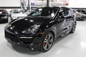 2013 Porsche Cayenne GTS| 21 INCH WHEELS | WARRANTY