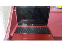 3 Laptops for sale spares or repairs HP Pavilion G6, SONY VAIO AND GATEWAY