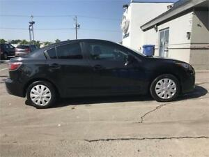 2011 Mazda Mazda3 GS-FULL-AUTOMATIQUE