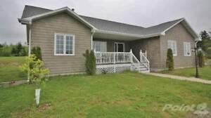 Homes for Sale in Comeauville, Nova Scotia $297,000
