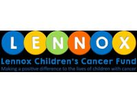 Call Centre Fundraiser