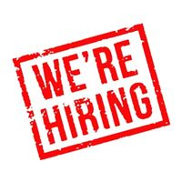 Exterior contracting company looking for more staff!!