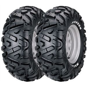 Maxxis Bighorn 2.0 sale, clearing out all tires.  Call Cooper's!