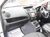 Mazda Mazda5 1.6d Sport Venture D Edition 5dr