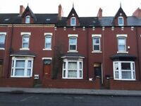 4 bedroom house in York Road, Hartlepool, TS26