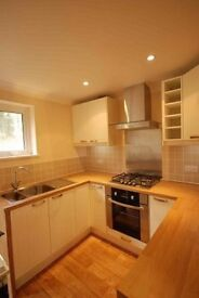 One Bed House, Sandford, New Kitchen and Bathroom