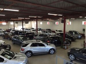 CAR SALES PERSON NEEDED - PART TIME