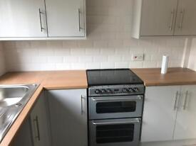 Property to let Taffs Well,Cardiff