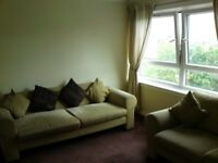 A Rare 1 Bedroom Flat TO LET- CAMPHILL COURT, PAISLEY