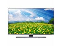"SAMSUNG TV 32"" LCD Full HD"
