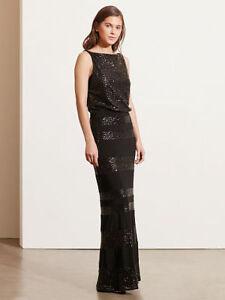 Brand New Ralph Lauren Evening dress size 10