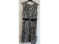 HOBBS womens/ladies dress worth £130 (can deliver)