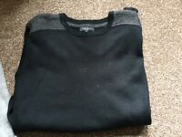 Various Mens Medium Size Jumpers £5.00 each