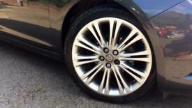 2012 Vauxhall Astra 1.6i 16V SRi Vx-line 5dr Manual Petrol Hatchback