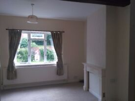 One bedroom flat to rent - Atherstone