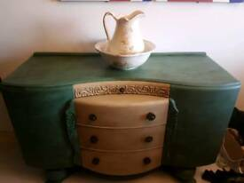 Antique dresser ***reduced