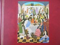 Virtue's Catholic Encyclopaedia 1966 3 Vols Hardback