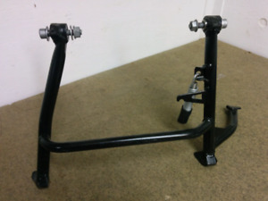 Centre stand for BMW f800s/st