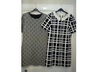 size 14 new dresses