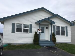 House For Sale in Cowan Heights