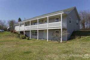 Homes for Sale in Truemanville, Nova Scotia $279,900