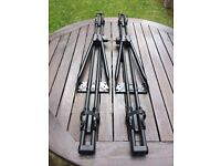 Thule Bike Carriers