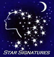 GROUP ASTROLOGY READINGS