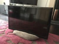 "Samsung 32"" PDP Plasma TV"