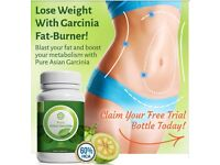 'WOW' Ready to Lose Weight? New? Trials for Free?!