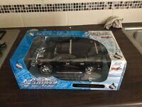 Hummer collectable car scale 1:18