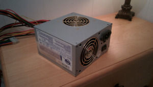 Power Supplies de marque SIRTEC 310W