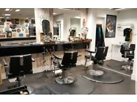 BARBER NEEDED FOR BUSY BARBERSHOP IN DERBY!