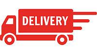 HIRING DRIVERS AND HELPERS (FURNITURE DELIVERY 647-649-2057)