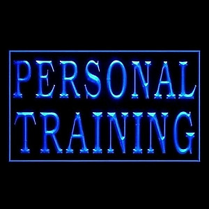 Personal trainers interested in starting own business