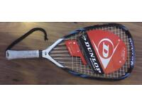 Selection of tennis/ badminton Rackets - brand new