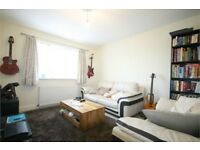 DSS ACCEPTED** Fantastic 3 Bedroom house in Wembley