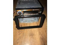 Mk5 golf double to singe ,car stereo ,double Din cage